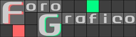 FG_logo_2018.png